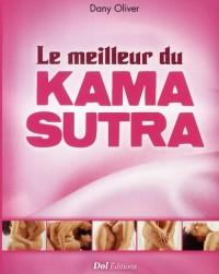 Le Meilleur du Kama-Sutra