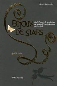 Bijoux de stars : Chefs-d'oeuvre de la collection du National Jewelry Institutre de New York