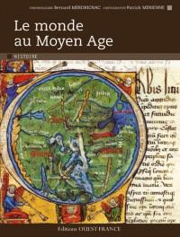 Le monde au Moyen Age