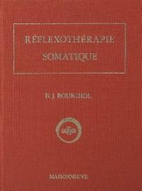 Réflexothérapie somatique