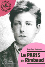 Le Paris de Rimbaud [Poche]