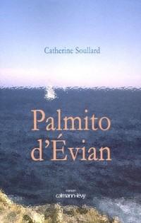 Palmito d'Evian