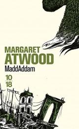 MaddAddam [Poche]