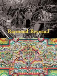 Raymond Reynaud