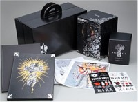Death note -DEATH BOX-