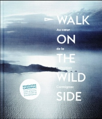 Walk on the Wild Side : Au coeur de la collection Carmignac