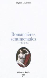 Romancières sentimentales (1789-1825)