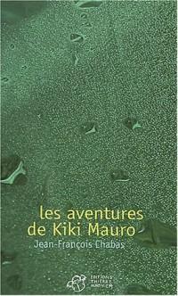 Les Aventures de Kiki Mauro