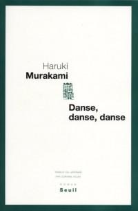 Danse, danse, danse