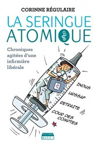 La seringue atomique