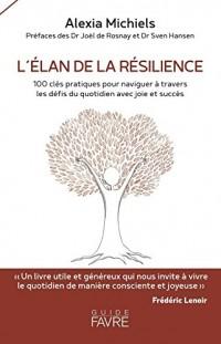 L'élan de la résilience