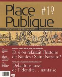 Place Publique 19