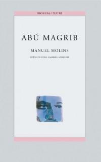 Abu Magrib