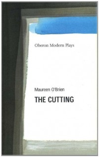The Cutting, The