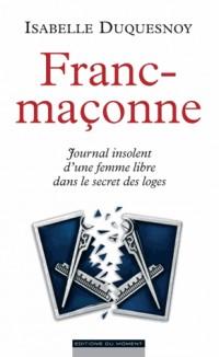 Franc-maçonne