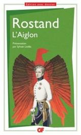 L'Aiglon [Poche]