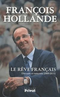 Le rêve français
