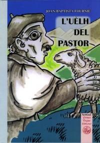 Uelh Del Pastor (l')