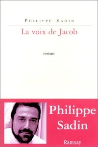 La Voix de Jacob