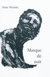 Masque de Nuit