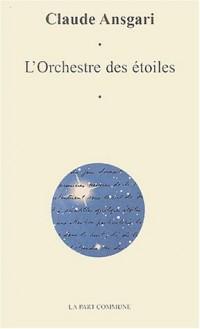 L'orchestre des étoiles