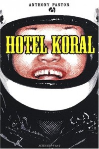 Hôtel Koral