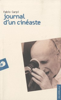 Journal d'un Cineaste
