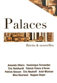 Palaces