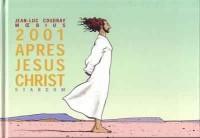 2001 après jesus christ