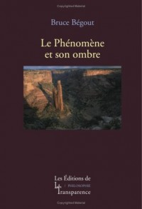 Le Phénomène et son ombre : Recherches phénoménologiques sur la vie, le monde et le monde de la vie, Tome 2, Après Husserl