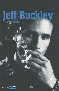Jeff Buckley (Ne)