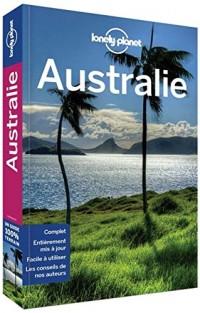 Australie - 12ed