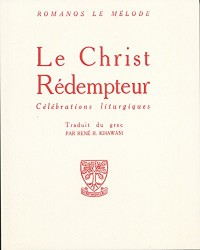 Le Christ Redempteur