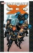 (Ultimate X-Men) BY (Marvel Comics) on 2006