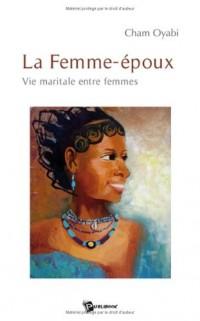 La Femme-Epoux