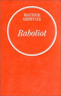 Raboliot