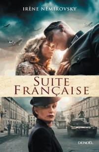 Suite française : le film