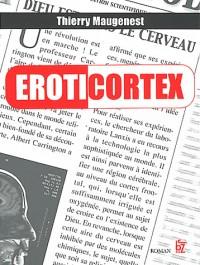 Eroticortex