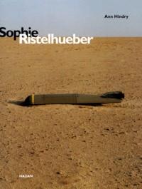 Sophie Ristelhueber