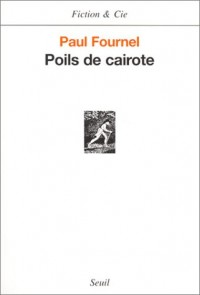 Poils de Cairote