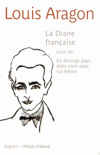 LA DIANE FRANCAISE - NE