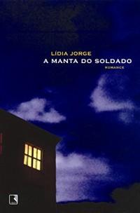 A Manta Do Soldado (Em Portuguese do Brasil)