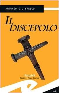 D'Errico, A: Discepolo