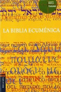 La Biblia Ecumnica