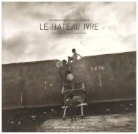 Le Bateau ivre : Histoires en Terre Malgache