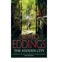 THE TAMULI BY (EDDINGS, DAVID) PAPERBACK