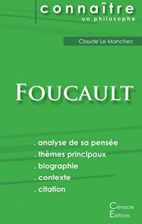 Comprendre Michel Foucault : Analyse complète de sa pensée