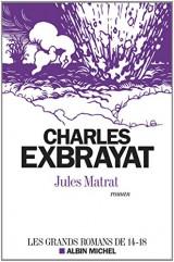 Jules Matrat