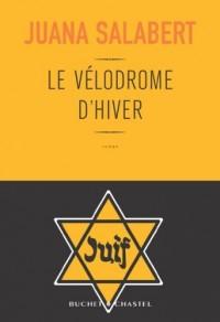 Le Vélodrome d'Hiver