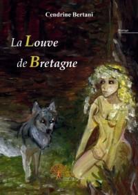 La louve de Bretagne